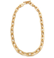11-Rachel-Zoe-Signature-Link-Necklace-375