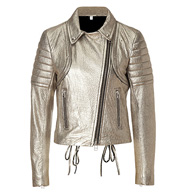 13-faith-connexion-leather-jacket-1157