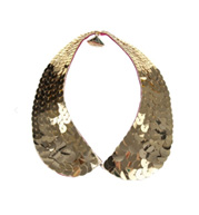 14-gemma-lester-sequin-collar-67