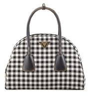 6-Prada-Vichy-Vintage-Bowler-Bag-1750