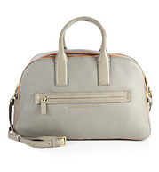7-Marc-Jacobs-Bag-598