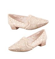 2-rene-caovilla-loafers-895
