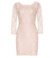 7-diane-von-furstenberg-lace-dress-477