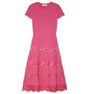 10-valentino-dress-2790