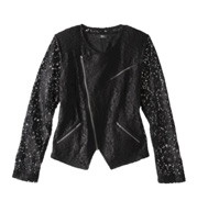 13-Mossimo-Cropped-Jacket-30