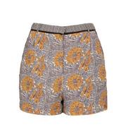 3-topshop-shorts