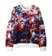 11-msgm-sweatshirt