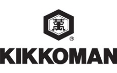 Free Subscription to K Magazine from Kikkoman Soy Sauce!