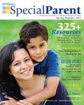 Special Parent