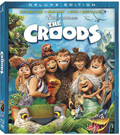 Win The Croods