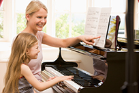 Child-Playing-Piano