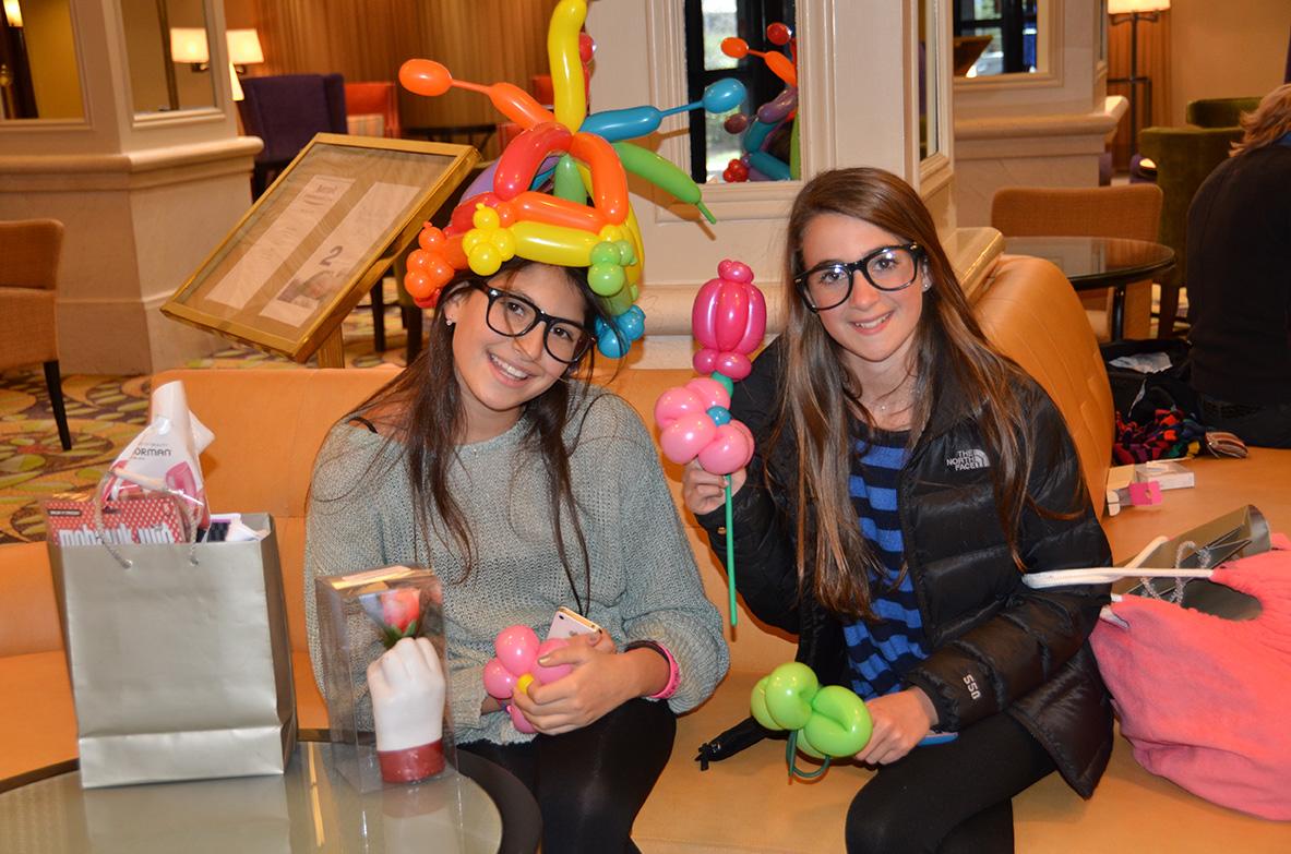 Tween-Girls-With-Balloon-Hats