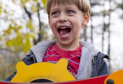 boy-at-playground