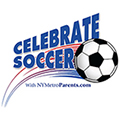 soccer-tickets-giveaway