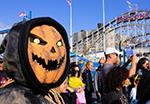 luna-park-halloween-harvest