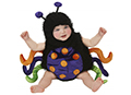 baby-in-spider-costume