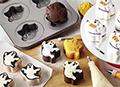 cake-boss-halloween-kit