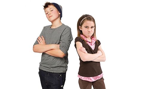 boy-and-girl-tween
