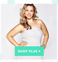 Shop Plus »