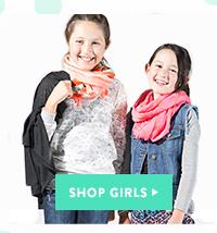 Shop Girls »