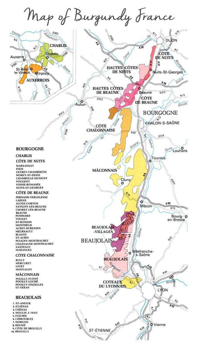 burgundy map_modal