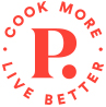 cook more | live better