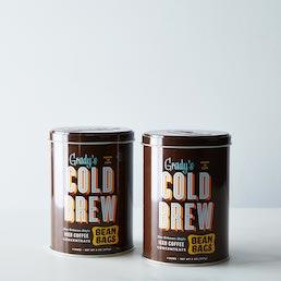 2014-0512_gradys-cold-brew_cold-brew-bean-bags_silo-008