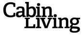 Cabin Living