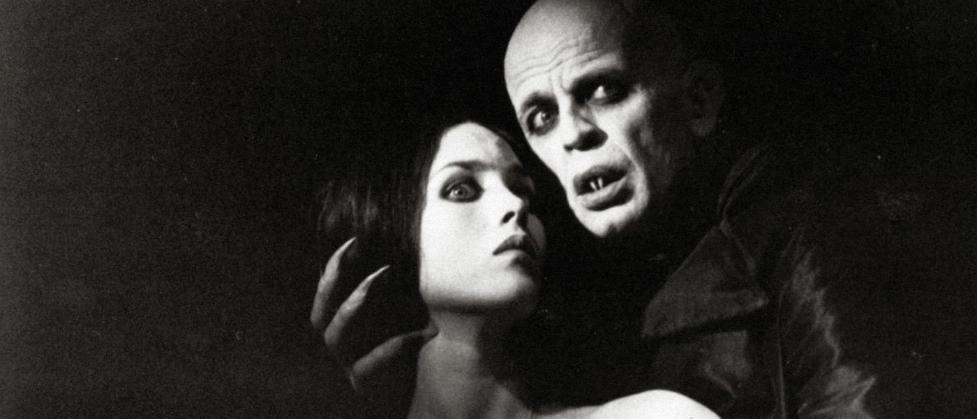 75_Noseferatu_The_Vampyre_1979_masthead.jpg