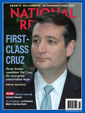 ted cruz cover.jpg