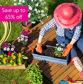 Garden-Solus-Garden-Care