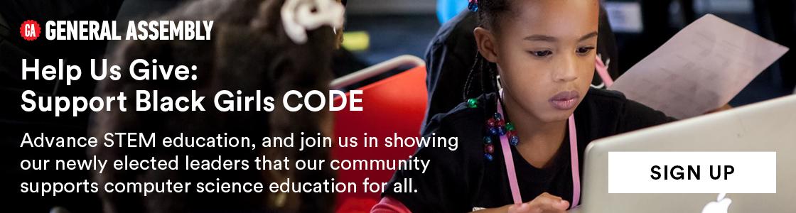 Black_Girls_Code