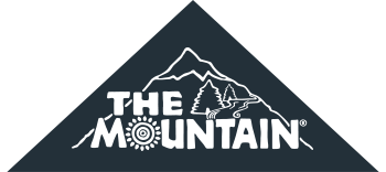 the-mountain-newsletter-signup-logo