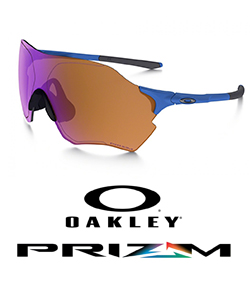 oakley evzero glasses.jpg