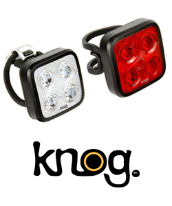Knog four light set.jpg