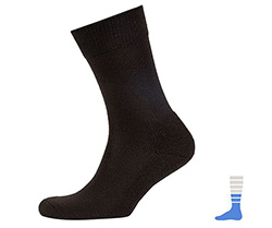 Sealskinz Thermal Liner Socks
