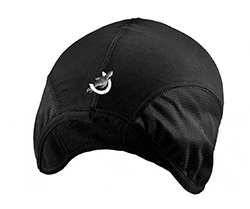 Sealskinz Windproof Skull Cap
