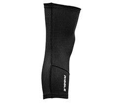 Ribble Roubaix Knee Warmers