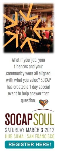 SOCAP Soul Vertical Banner Ad_204x526_Feb 2012
