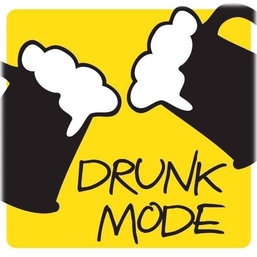 DrunkMode
