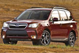 subaru-forester-news