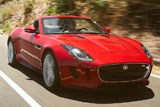 f-type-newsletter