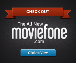 Check out New Moviefone.com