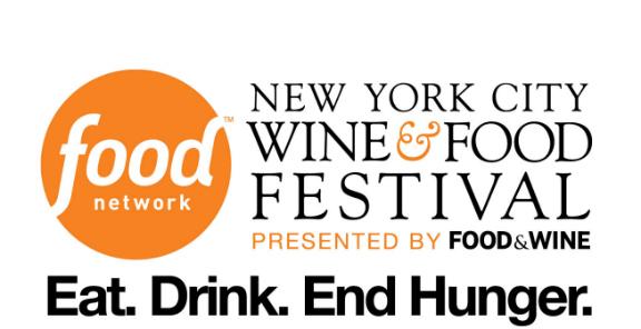 Food Network New York City Wine & Food Festival - AOL Lifestyle