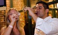 4ea70ee9795cb New York Wine Event