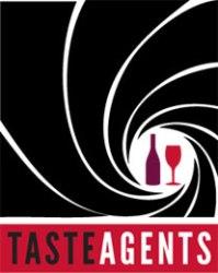 logo_tasteagents