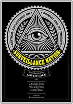 surveillance-150px