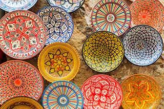 morocco_half_size.jpg