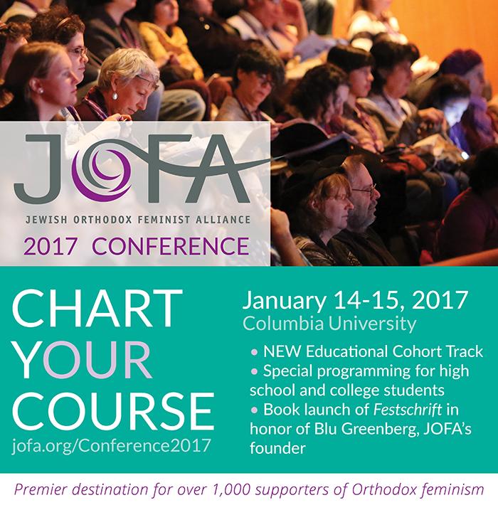 JOFA-AD-Forward.png