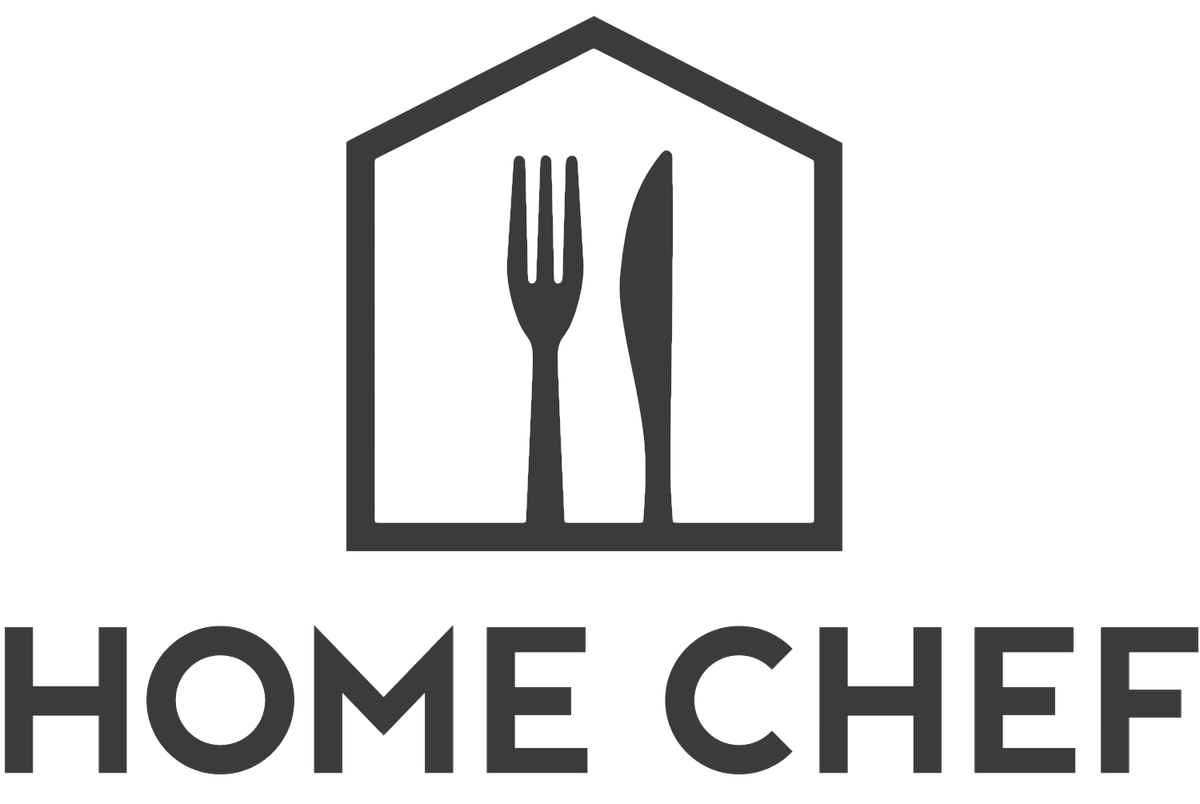 homechef-logo